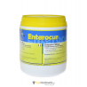 ENTEROCUR 500g
