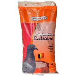 REDSTONE 2,5 kg