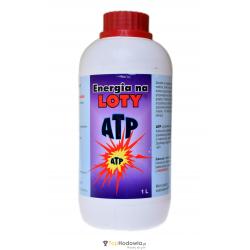 Energia na loty + ATP 1L