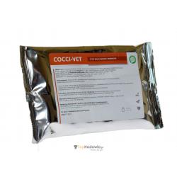 COCCI-VET 200g