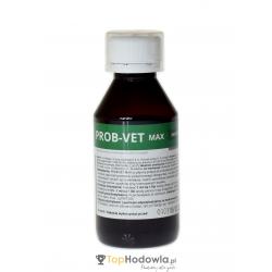PROB-VET MAX 100 ml