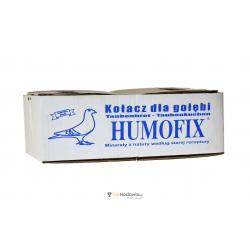 HUMOFIX 6x +-800g