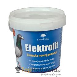 Elektrolit 700g