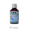 T-K-K Nature 250 ml