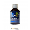 Usnea barbata 250 ml