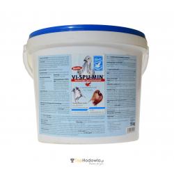 VI-SPU-MIN 5 kg witaminy i minerały