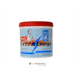 Extra Energie 400g Elektrolit na loty
