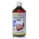 TRICH-COXAN 1l natural fitotherapy 3 in 1
