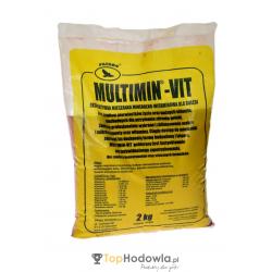 MULTIMIN®-VIT 2kg