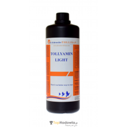 Tollyamin LIGHT 1l