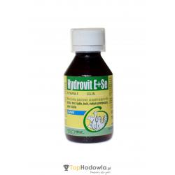 Hydrovit E+Se 100ml