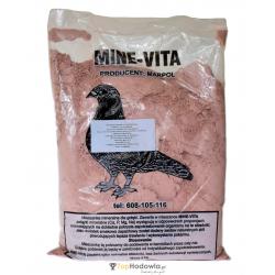 Mine-Vita 2 kg
