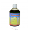PERFORMOIL 500ml
