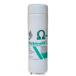 Elektrolit Omega 250 ml
