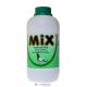 Mix Naturalny 1L