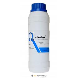 Katar Omega 500 ml