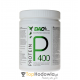 Protein P400 Białko 500g