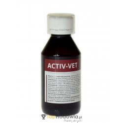 ACTIV-VET 100 ml