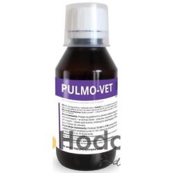 PULMO-VET 100 ml