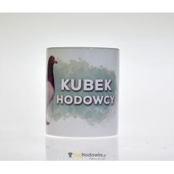 Kubek Hodowcy