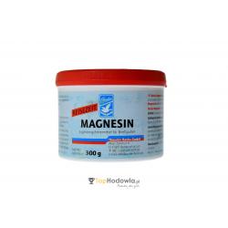 Magnesin 300g Magnez