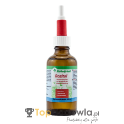 Rozitol 50 ml