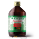 Hexenbier 500 ml