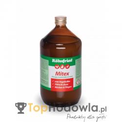 Mitex 500 ml