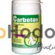 Carbotox 100g