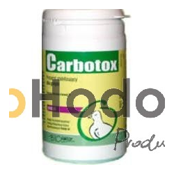 Carbotox 100g