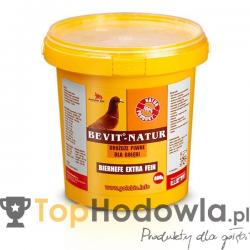 BEVIT-NATUR 800gr