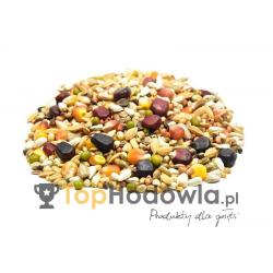 LSE – LOTOWA SUPER ENERGY 25 kg
