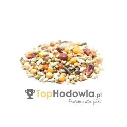 LWP – LOTOWA DLA WDOWCÓW 25 kg