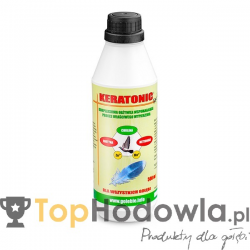 KERATONIC 500ml