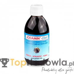 JODAMIN 250 ml