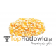 Kukurydza Popcorn 1 kg