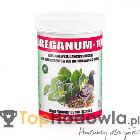 OREGANUM®-100 250gr