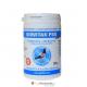 BIOVITAX-PRO 200g Odżywka wzmacniająca