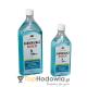 Zakwaszacz BioAcid 1000 ml