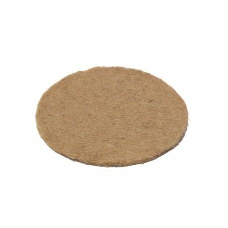 Wkład do miski lęgowej