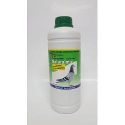 Naturalmix 1000 ml