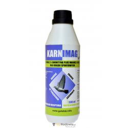 KARNIMAG liquid 500 ml