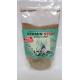Zioła lecznicze na robaki 250gr