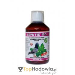 ROPA FIX 250 ml