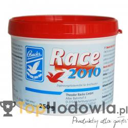Race 2010 250g