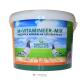 Vitamineer-mix 10 kg