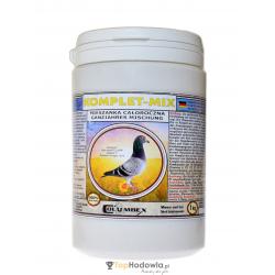 KOMPLET-MIX (mieszanka całoroczna) 1kg