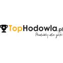 TopHodowla.pl